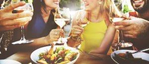Als Restaurant Tester Geld verdienen