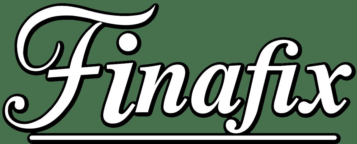 Finafix