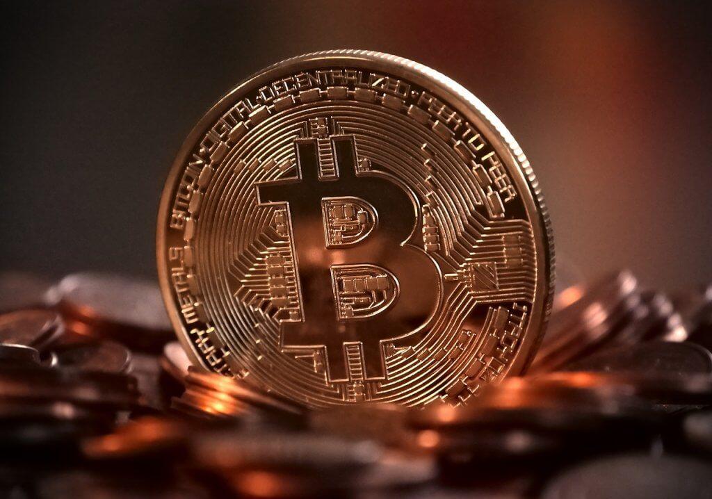 Die Bitcoin Lüge